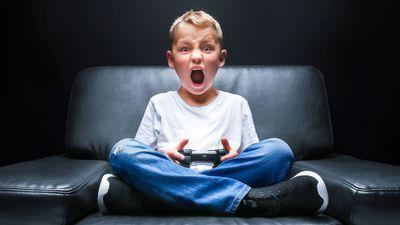 Estudo associa jogos violentos com aumento de agressividade em crianças