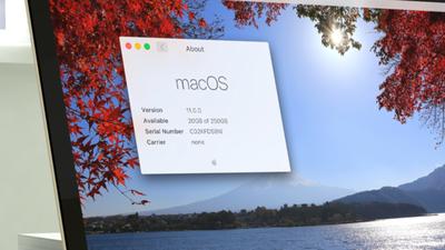 Malware para macOS usou técnica secular para infectar milhões de pessoas