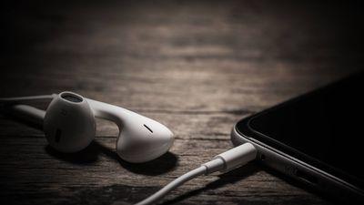 5 aplicativos de podcasts para Android e iOS que você precisa conhecer