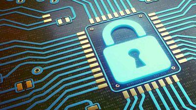 Fraude financeira é a principal ameaça cibernética do país, revela pesquisa
