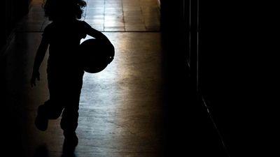 PF prende 30 pedófilos que compartilhavam pornografia infantil na internet