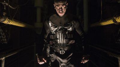 """Netflix divulga novo teaser de """"O Justiceiro"""""""