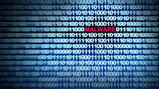 Novo malware para Android é capaz de se infiltrar em redes corporativas