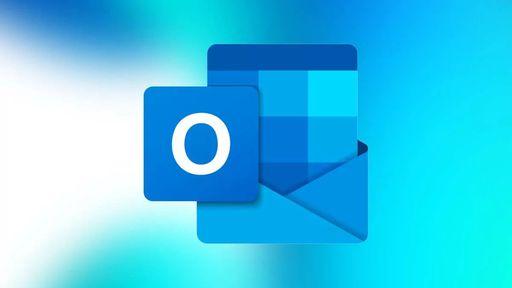 Principais atalhos para você dominar o Outlook