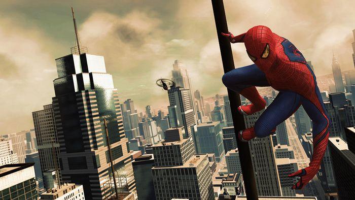10 jogos baseados em filmes que merecem respeito