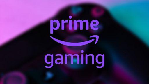 Como funciona e como usar o Prime Gaming