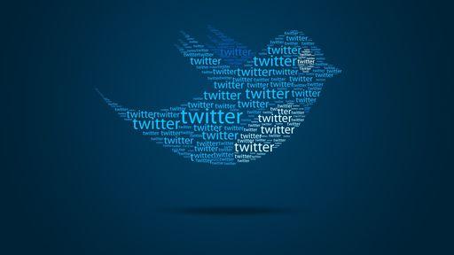 Agora o Twitter solicita confirmação de idade para seguir marcas adultas