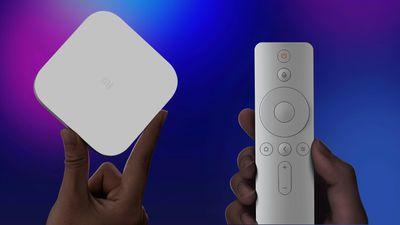 Xiaomi anuncia as Mibox 4 e 4C, dispositivos de reprodução multimídia para TVs