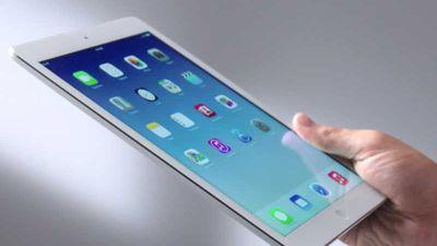 Anatel homologa novo iPad Air e segunda geração dos AirPods da Apple