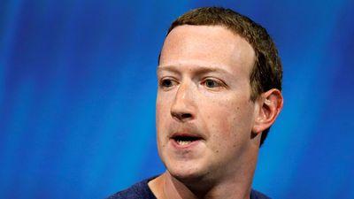 Watch Party do Facebook está sendo utilizado para transmissões ilegais