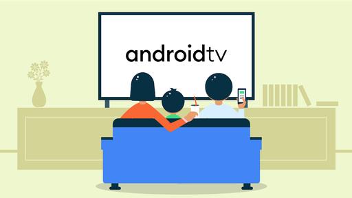Realme lançará rival para Fire TV Stick e Mi TV Stick com Google TV