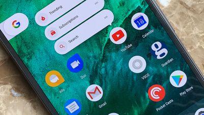 Google deve lançar Pixel 3 em outubro deste ano, sugere site