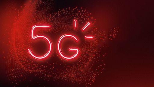 Claro leva 5G DSS a mais 12 cidades do Brasil; veja quais