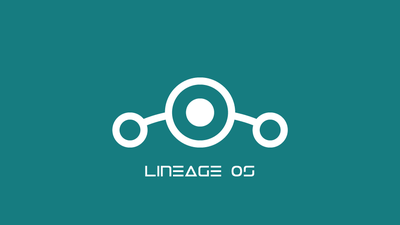 Lineage OS, sucessor do CyanogenMod, chega a mais de 80 dispositivos