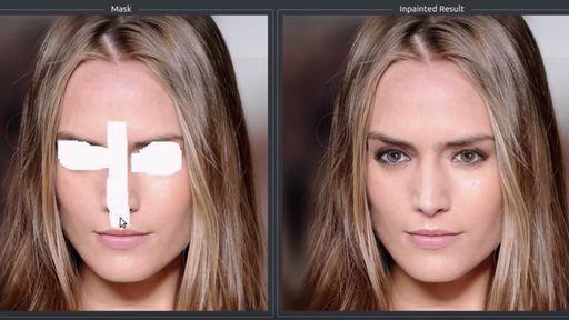 """Nova ferramenta deepfake cria """"nudes"""" de mulheres vestidas em segundos"""