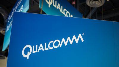 Qualcomm rejeita oferta de aquisição de US$ 103 bilhões feita pela Broadcom