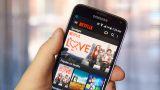Black Friday: operadora dará 100 GB extra por mês para assistir a streamings