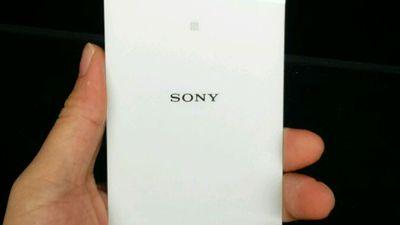 Imagens vazadas indicam início da produção do Sony Xperia Z3