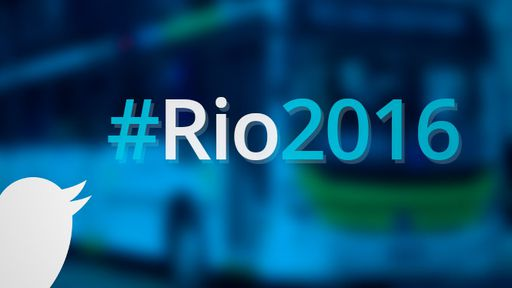 Twitter lançará novos emojis e aba dedicada ao Rio 2016 no Moments