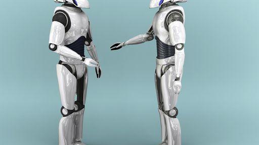 IBM quer que você desenvolva bots capazes de conversar entre si; entenda por que