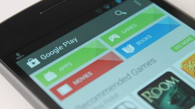 Google começa a banir aplicativos de identidade falsa da Play Store