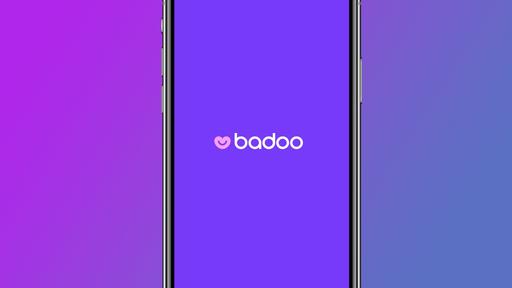 Como entrar no Badoo