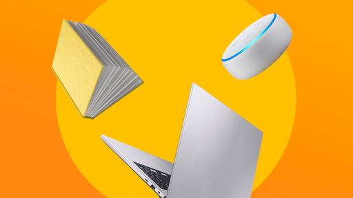 Semana do Consumidor | As melhores promoções do dia para você economizar