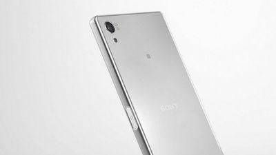 Sony Xperia Z5 Premium utiliza resolução 4K apenas na reprodução de mídia