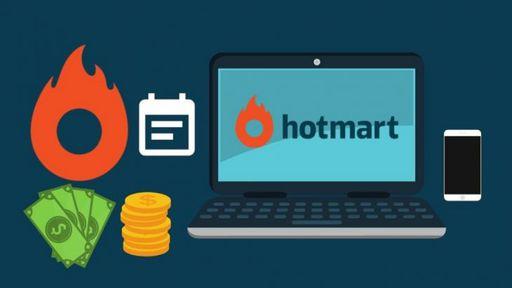 Hotmart  adquire Wollo, startup focada em venda de conteúdo
