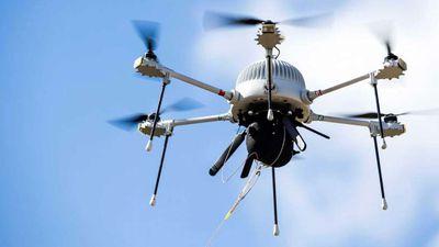 Organização emite primeiros padrões globais para uso de drones
