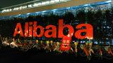 Alibaba supera expectativas e divulga altas expressivas em receitas e lucro