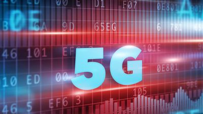 Claro e Ericsson testam 5G no Brasil