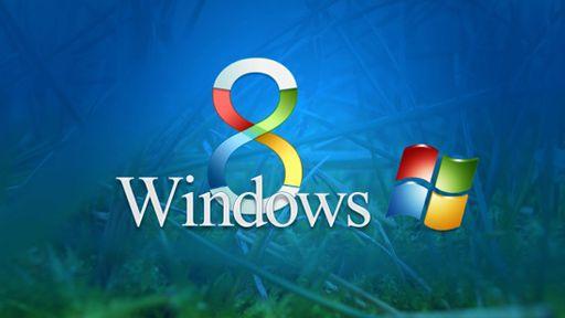 Confirmado lançamento oficial do Windows 8 em 26 de outubro