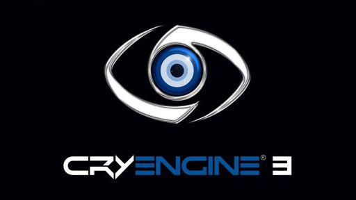 Ceo da Crytek fala sobre a próxima geração de consoles e cutuca Unreal Engine 4