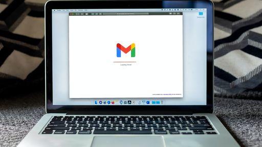 Como alterar o tempo para cancelar o envio de e-mails no Gmail