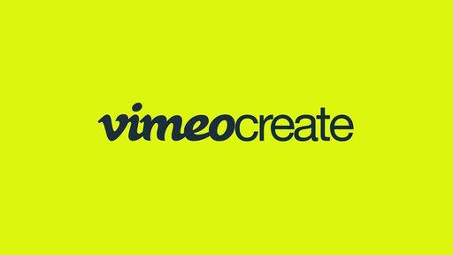 Como usar o Vimeo Create na criação de vídeos