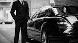 Motoristas de fora de São Paulo agora podem trabalhar em apps na capital