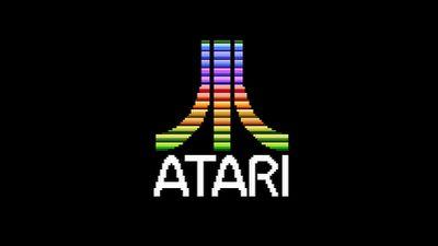 Atari retorna ao mercado de hardware com gadgets para casas inteligentes