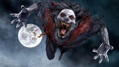 Jared Leto será o vampiro Morbius em spin-off sobre o vilão do Homem-Aranha