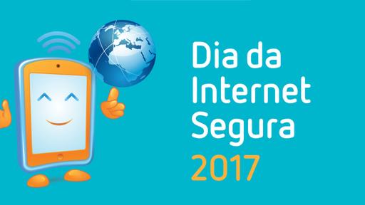 Dia da Internet Segura: evento tenta conscientizar sobre o uso seguro da web