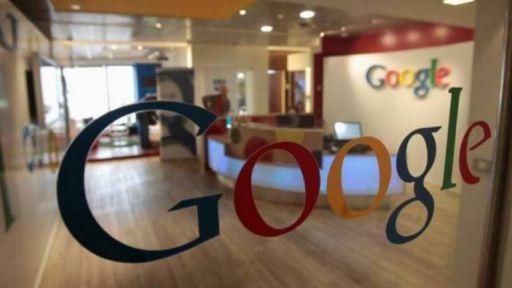 Google anuncia sexta turma de startups participantes de seu programa de apoio