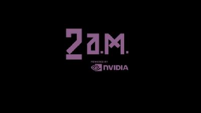 Positivo lança marca 2 A.M. Gaming com linha de produtos para gamers