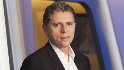Para se concentrar no conselho, Laércio Cosentino deixa a presidência da TOTVS