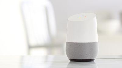 Samsung está desenvolvendo speaker inteligente com Bixby embutida