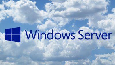 Microsoft estende garantia do Windows e SQL Server para 16 anos