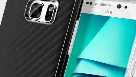 Controle de qualidade atrasa entregas do Samsung Galaxy Note 7
