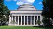 Brasil pode receber uma filial do centro de pesquisas do  MIT