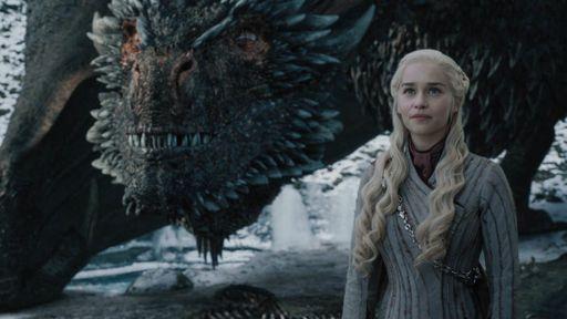 Invasão Secreta | Emilia Clarke confirma que está na série e elogia a Marvel