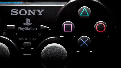 Patente da Sony indica que PlayStation 5 poderá rodar jogos do PS1 ao PS4