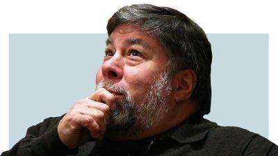 Em cima da hora, Steve Wozniak cancela participação na Campus Party 2018